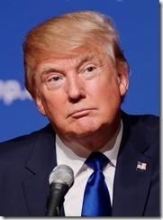 Donald_Trump_August_19,_2015_